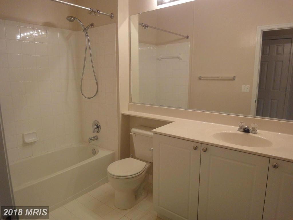 Photo of 9480 Virginia Center Blvd #111