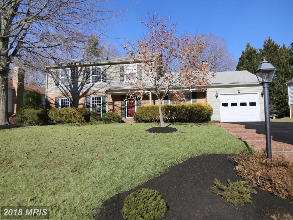 Ready To Move To A $649,900 4-BR 2 BA Place At Middleridge In Fairfax? thumbnail