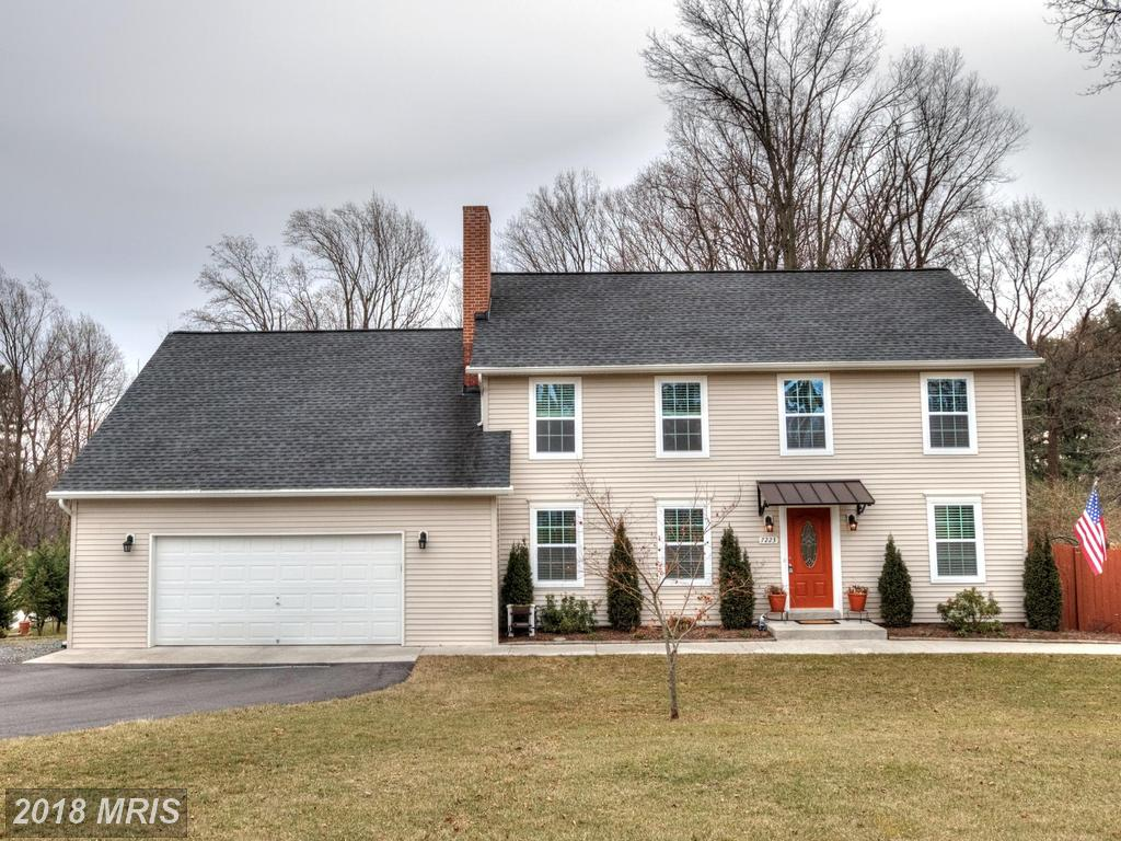 Come Take A Look At This 2,288 Sqft House For Sale At Annandale Acres For $779,888 thumbnail