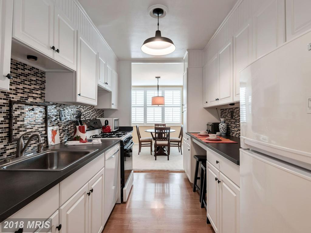3 BR's For $244,150 To $269,850 In 22307 In Fairfax County thumbnail