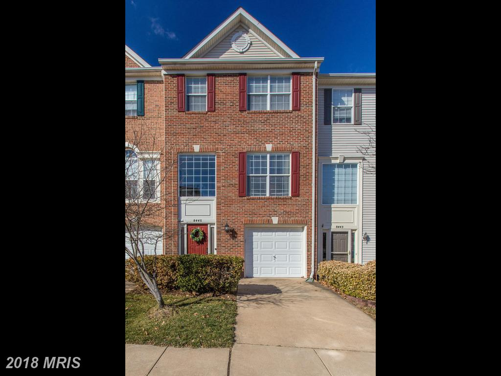Investigating $470,000 Residences In 22153 In Fairfax County? thumbnail