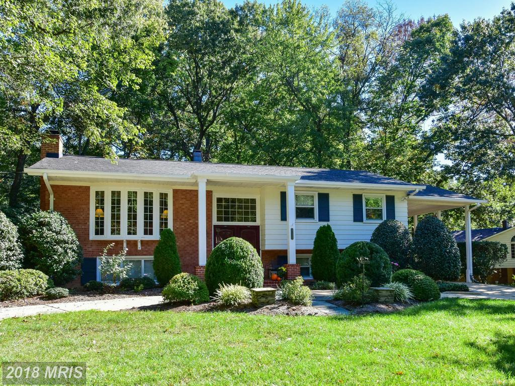 Afraid Of Spending $614,900 For A Home In Mt Vernon Forest? thumbnail