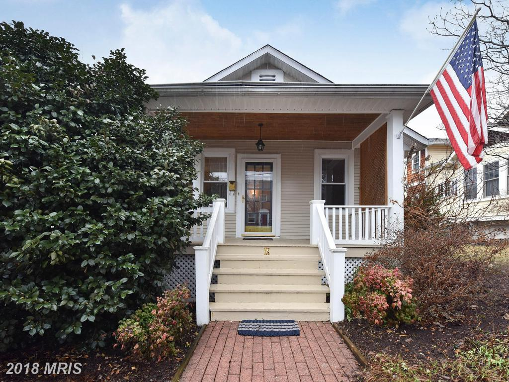 About Real Estate Advertised For Sale In Del Ray thumbnail