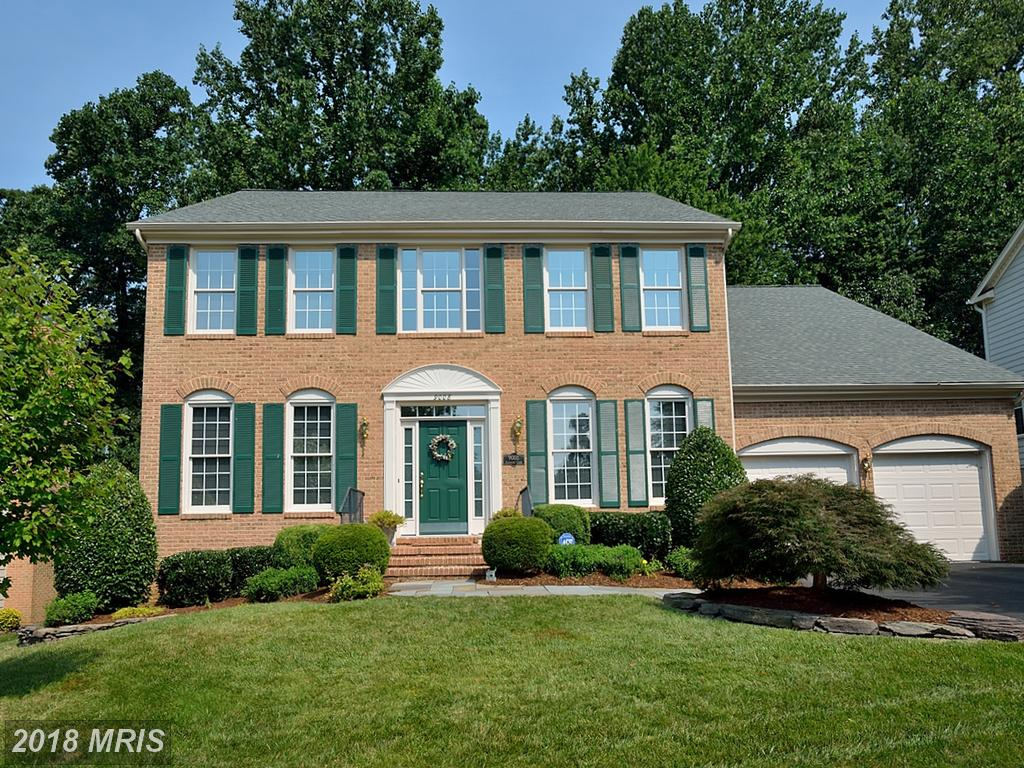 House Buying In Signal Hill Estates In 22015 Burke In Northern Virginia thumbnail