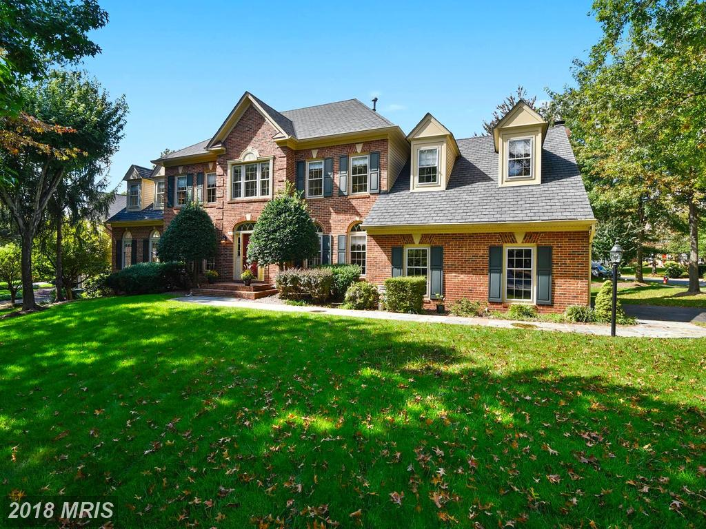 $899,000 :: 3612 Paramount Rd, Fairfax VA 22033 - Comparables And Suggestions thumbnail