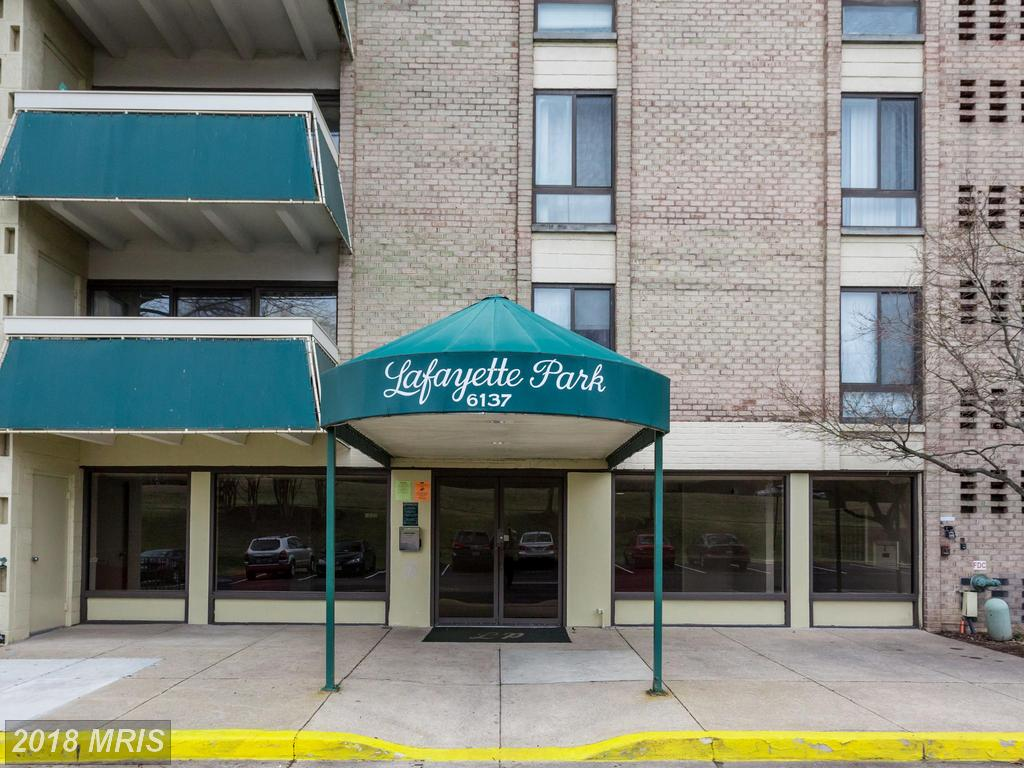Latest Real Estate Photographs From Lafayette Park thumbnail