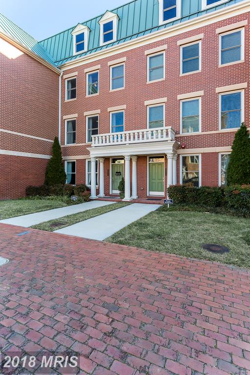 Consider Potomac Yard If You're Searching For A 4 BR / 3 BA Colonial Listed For Sale At $888,000 thumbnail