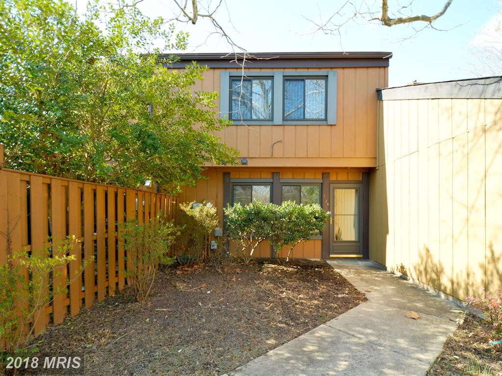 What Can You Hope For If You're Doling Out $415,000 In Fairfax? thumbnail