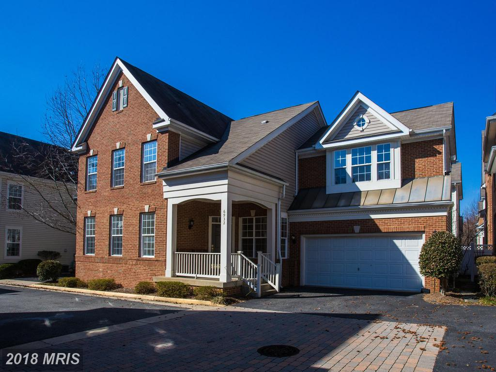 6932 Cove Inlet Ct