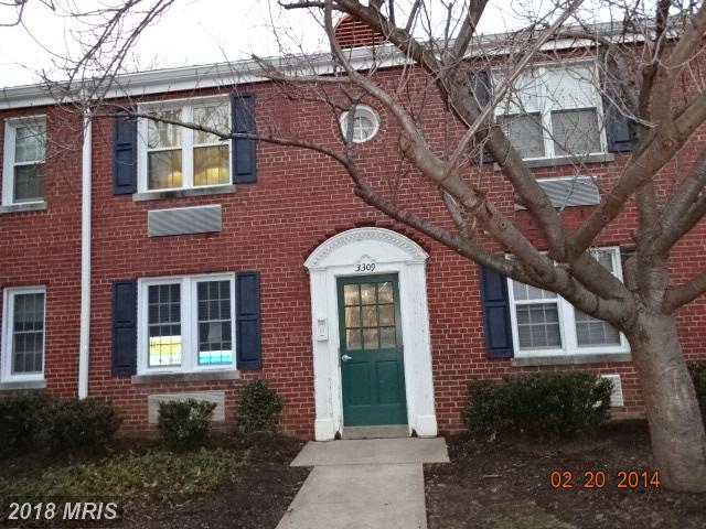 3309 Commonwealth Ave #A, Alexandria, VA 22305