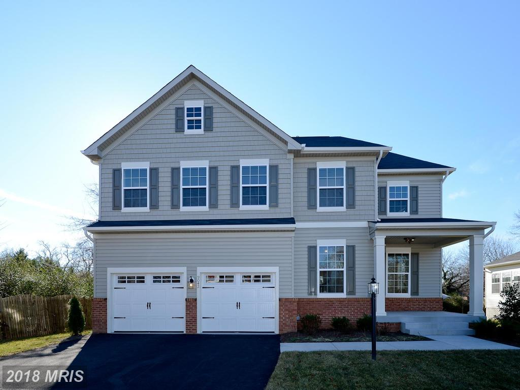 9042 Sudley Rd #16a