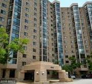 5901 Mount Eagle Dr #215