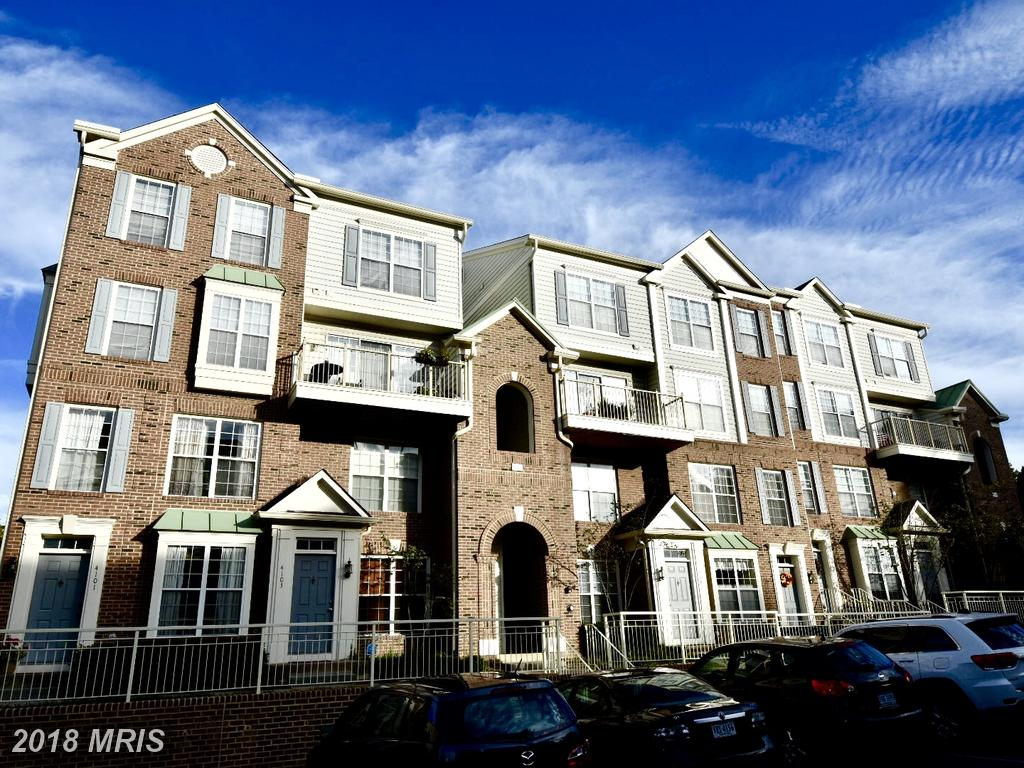 Looking For A Great Real Estate Professional To Assist You With Getting A $339,900 Property In Fairfax? thumbnail