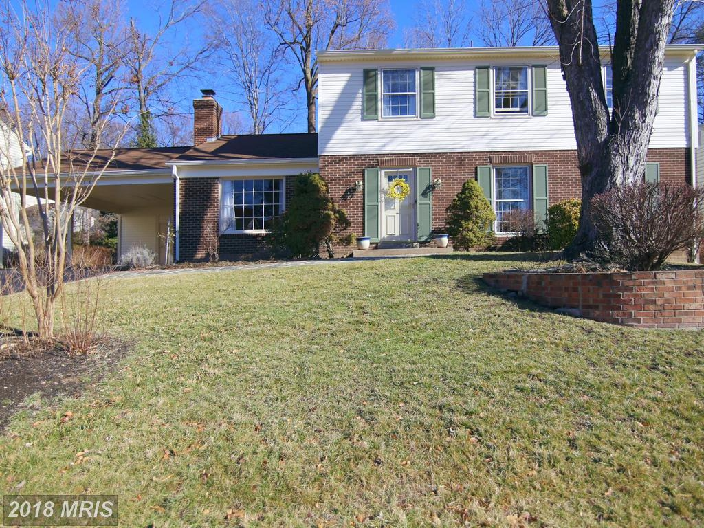 Help For Home Purchasers Who Are Who Want To Buy A Fairfax Agent To Assist With Attaining A 4-BR 4-BR 3 BA In 22032 In Fairfax County thumbnail