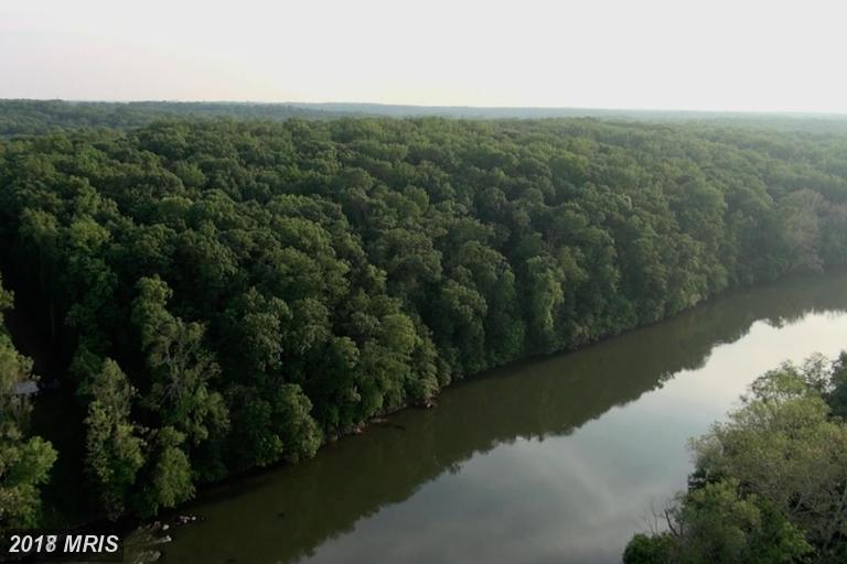 9102 Potomac Ridge Rd
