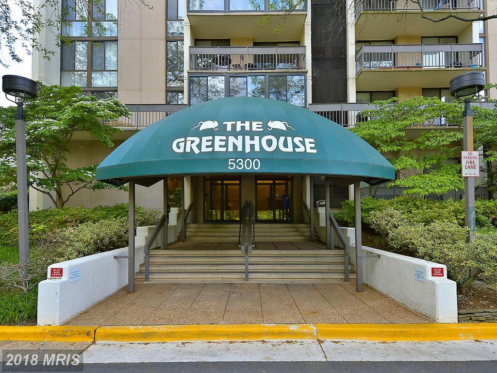 Seeking Advice About A 2 BR Home For Sale In Greenhouse? thumbnail