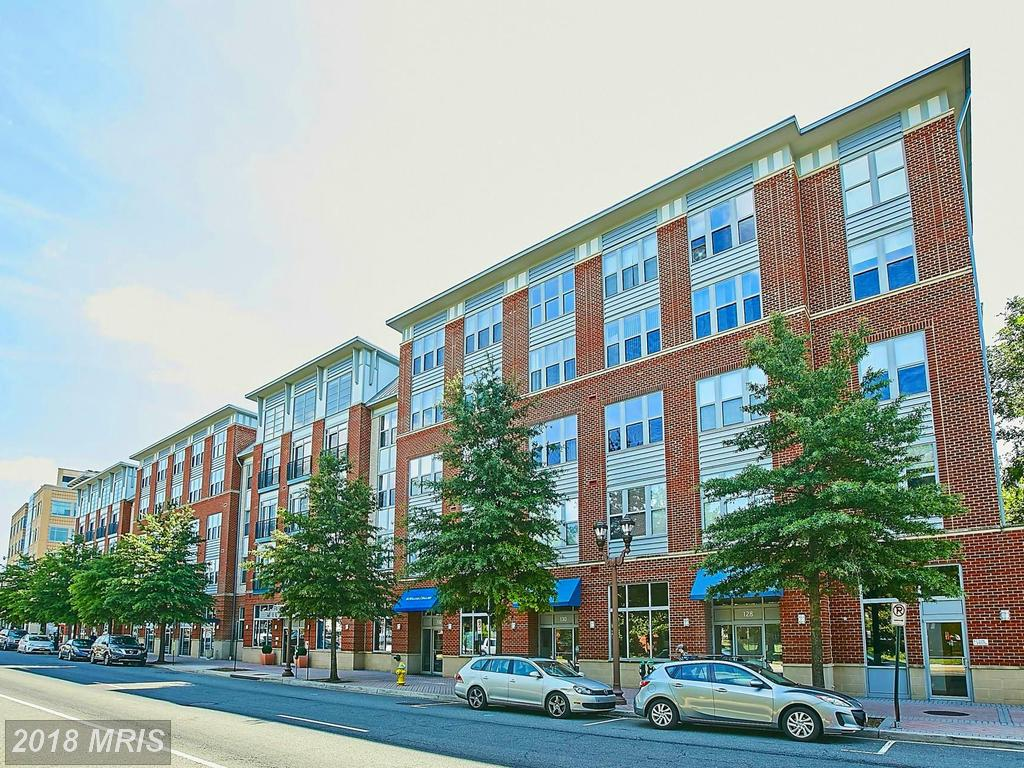Photo of 1800 Wilson Blvd #128