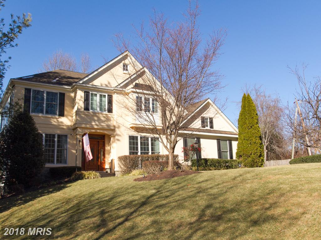 Valuable Details About Properties On The Market At Collins / Campbells Landing thumbnail