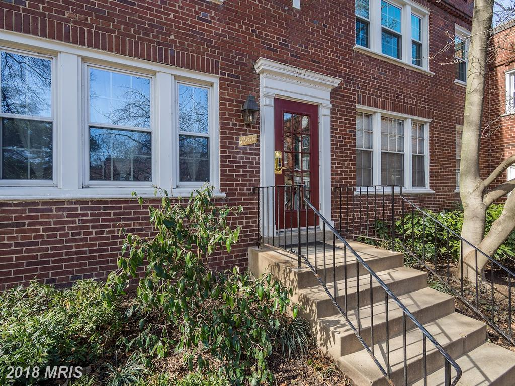 Tempting Pictures Of Condos At Colonial Village thumbnail
