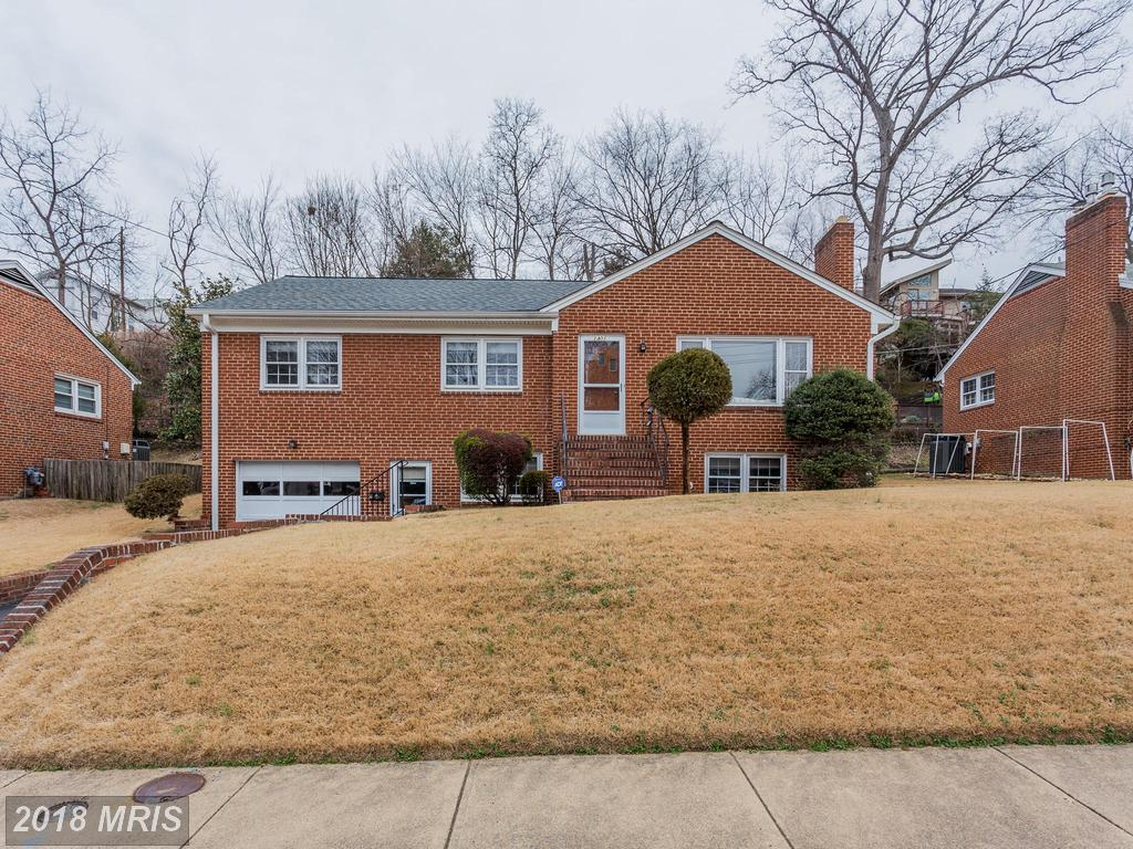 Looking For A Home In Arlington, Check Out These Listings For Sale In 22201 thumbnail