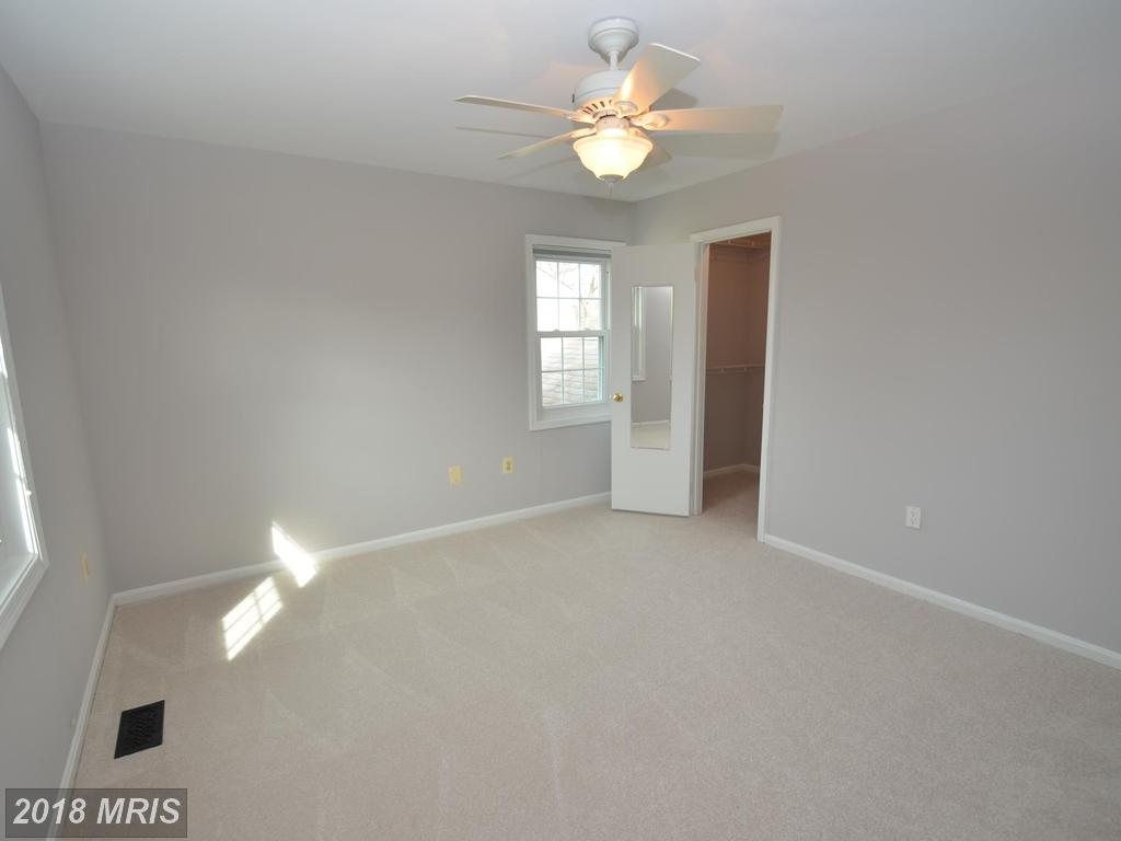 Photo of 6017 Franconia Forest Ln