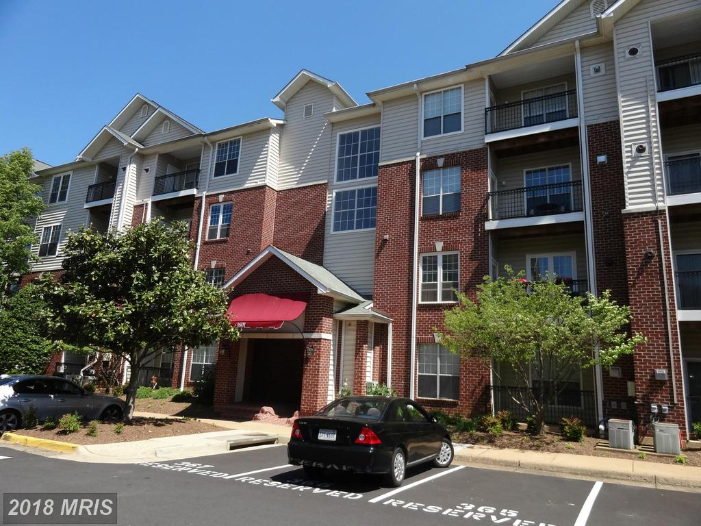 Photo of 1601 Spring Gate Dr #1406