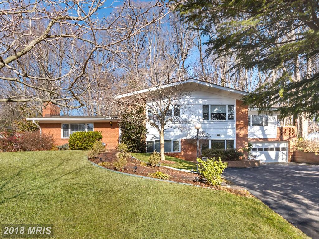 Are You Thinking About Investigating Interesting Listings Like 6300 Beachway Dr In Falls Church thumbnail