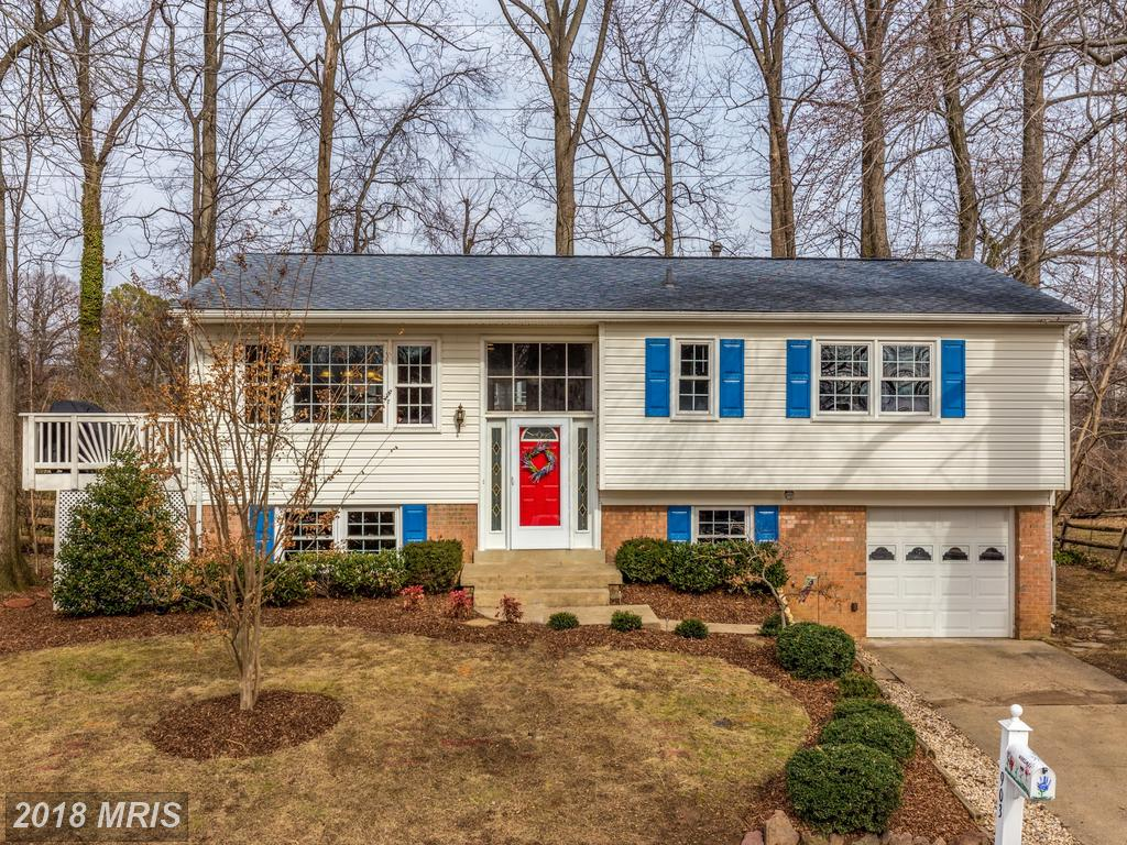 We Love Selling Homes At Maple Grove In 22180 In Fairfax County thumbnail