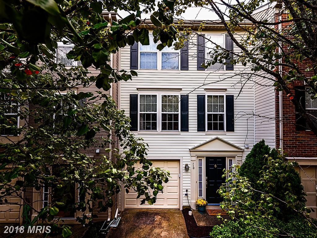 Photos And Prices Of Listings In 22304 In The City Of Alexandria At Duke Street Square thumbnail