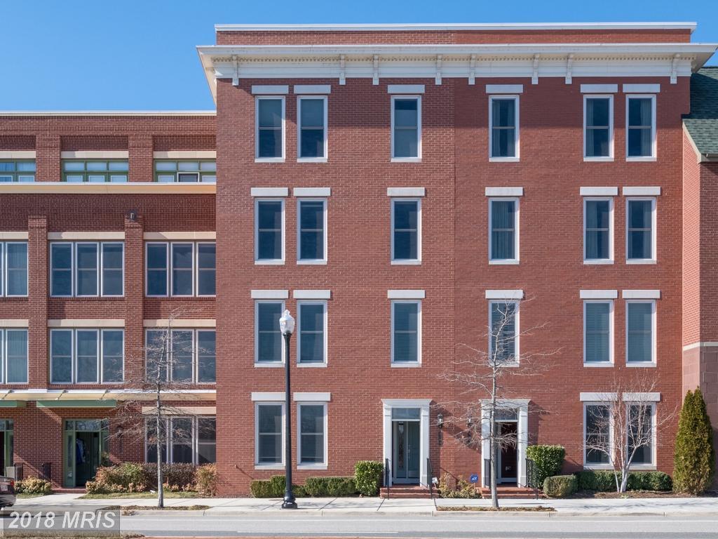 Photo of 2108 Potomac Ave #101