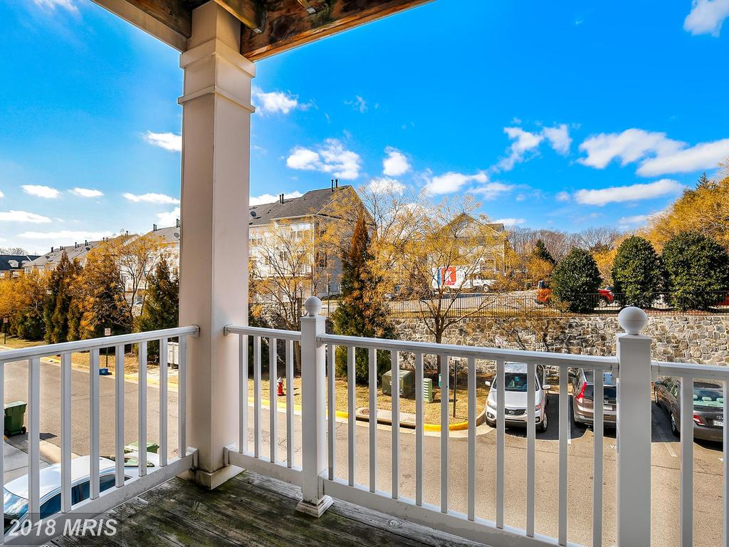 Photo of 4549 Whittemore Pl #1431
