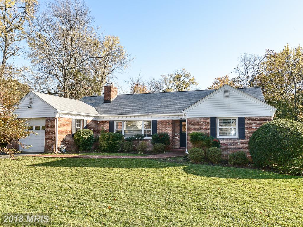 About Falls Church For Shoppers Spending $649,900 For A Home Like 5939 6th St In 22041 thumbnail