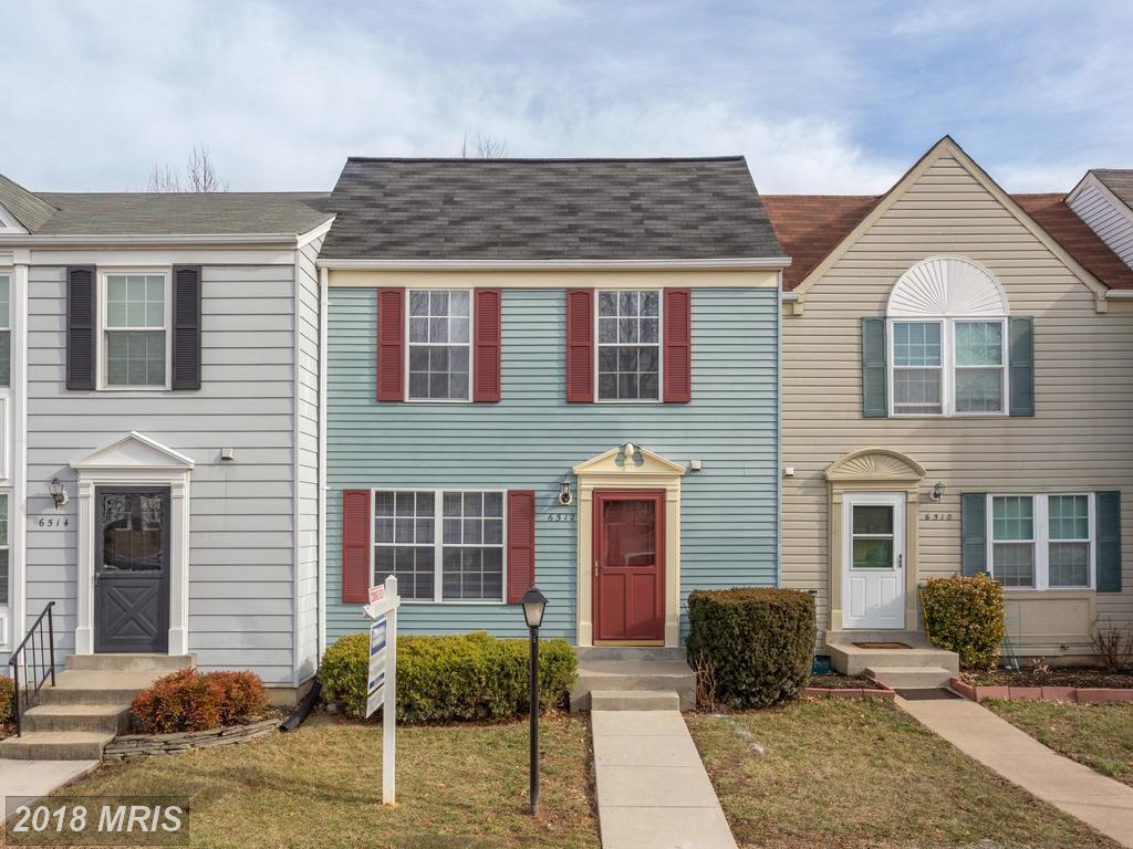22315 Real Estate Update thumbnail