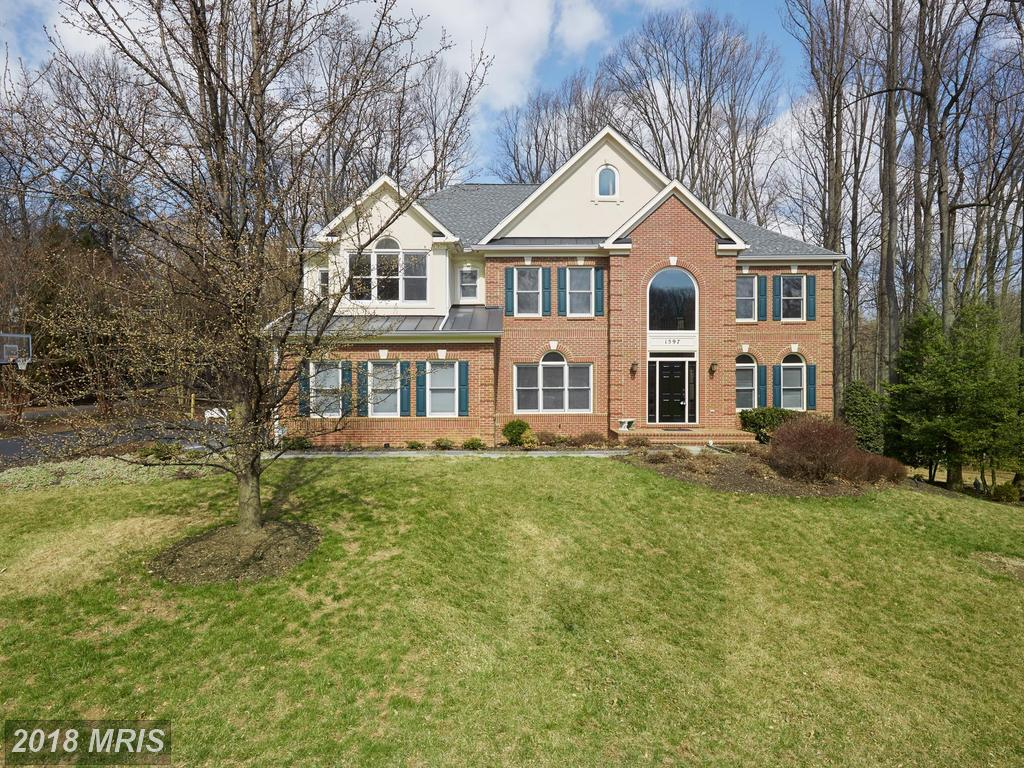 In Fairfax County, What Happens If You Love The Homeowner? thumbnail