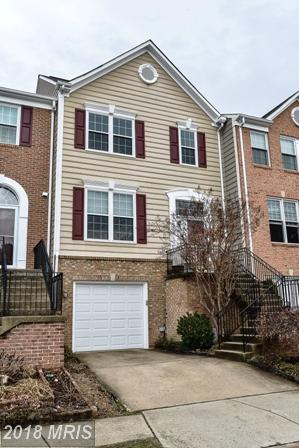 2 Bedroom Townhouse In Springfield For $449,900 thumbnail