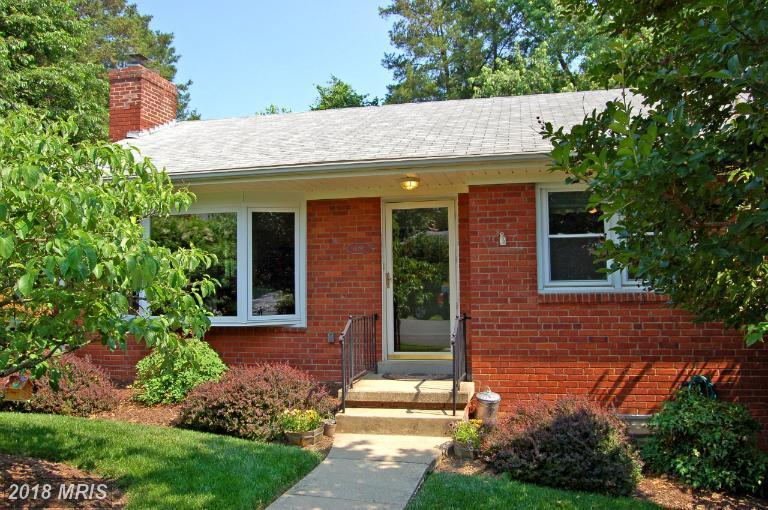 Home Shoppers' Credit Of $5,055 At 6091 8th Pl N In Northern Virginia thumbnail