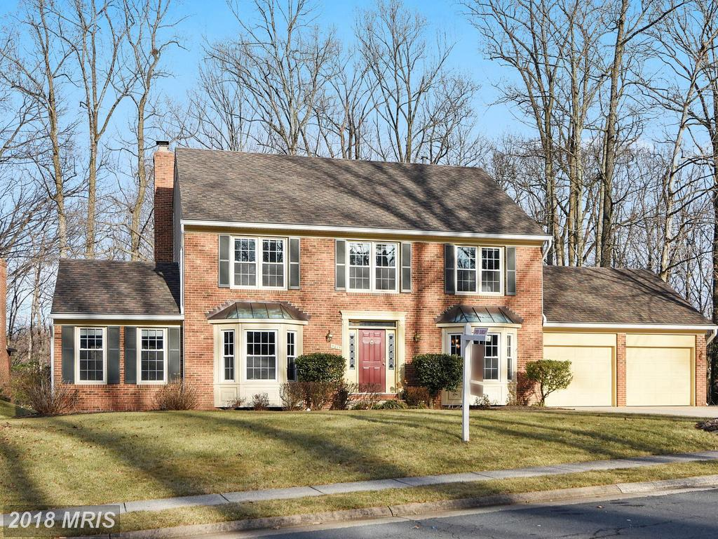 Help About Sorting Out A No Posts Found. Real Estate Agent In Northern Virginia thumbnail