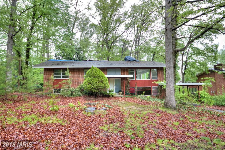 6612 Billings Dr Annandale Virginia 22003 Is Listed For Sale For $399,000 thumbnail