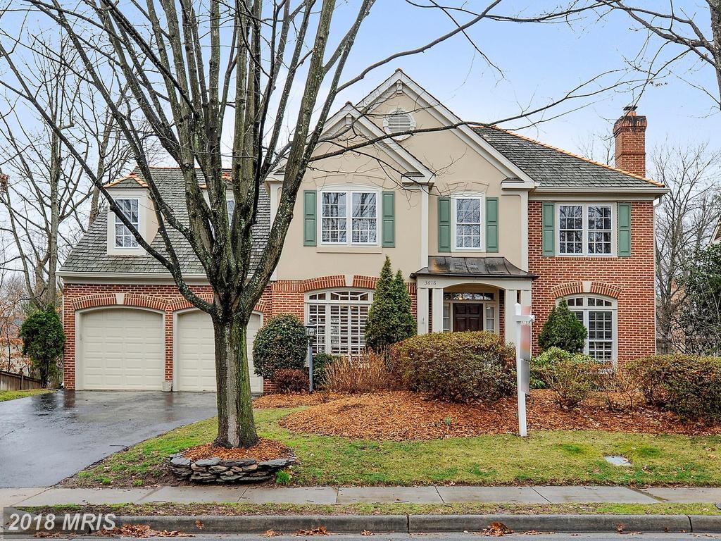 Nesbitt Realty Sells Houses At Century Oak In Fairfax Virginia thumbnail
