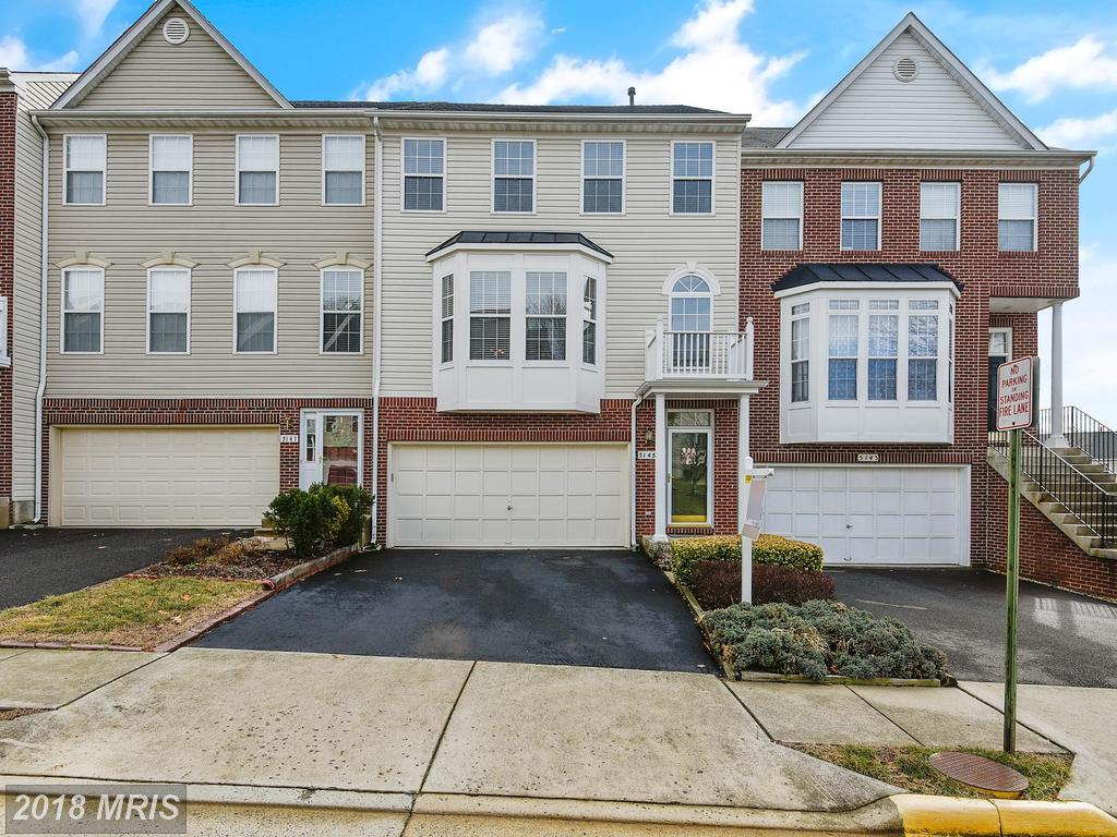 Shopping $580,000 3-bedroom Contemporary-style Residences In Alexandria? thumbnail