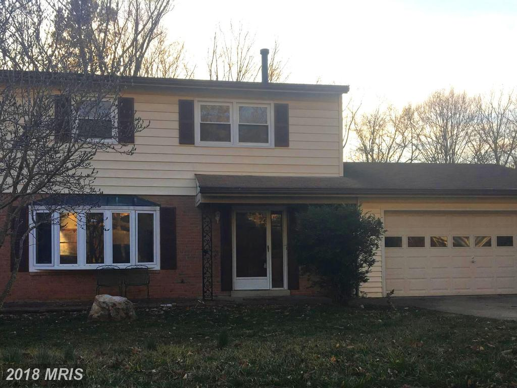 Have You Discovered The Benefits Of A House In Fairfax County? thumbnail