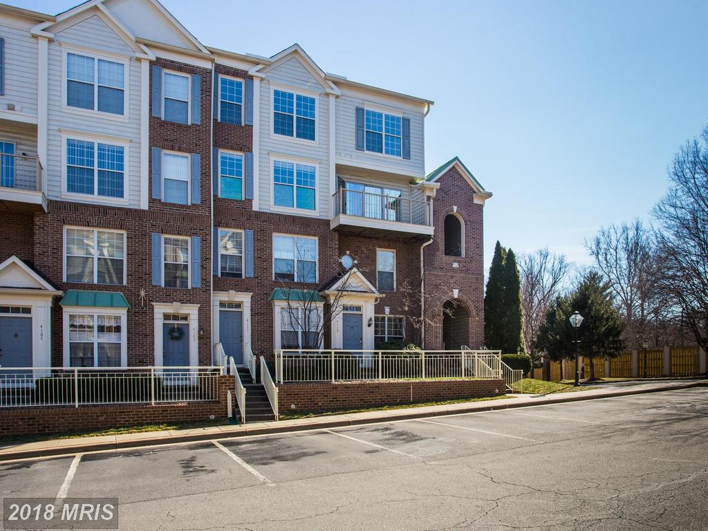 Photo of 4115 Oxford Ln #301