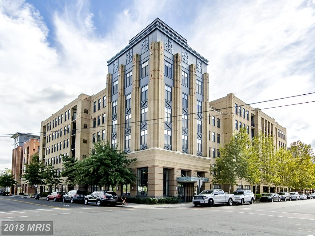 Some Facts About Mid-Rise Condos  For Sale At The Monarch thumbnail