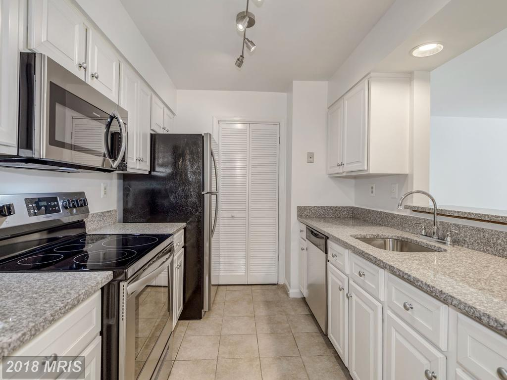 Alan Clerinx Would Love To Help You Obtain A Garden-Style Condo Like 7700 Lafayette Forest Dr #2 In Annandale, Virginia thumbnail