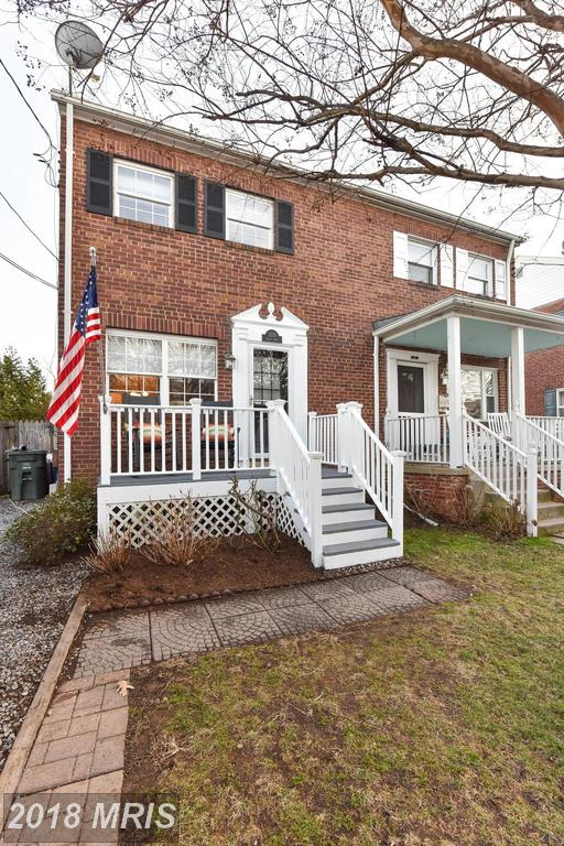 Find A 2 Bedroom Colonial In Alexandria For $609,900 thumbnail