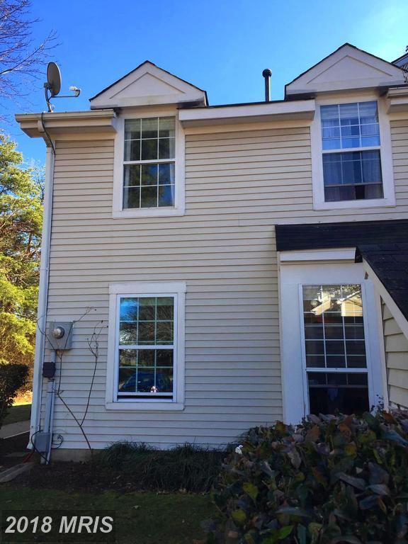5953 Havener House Way