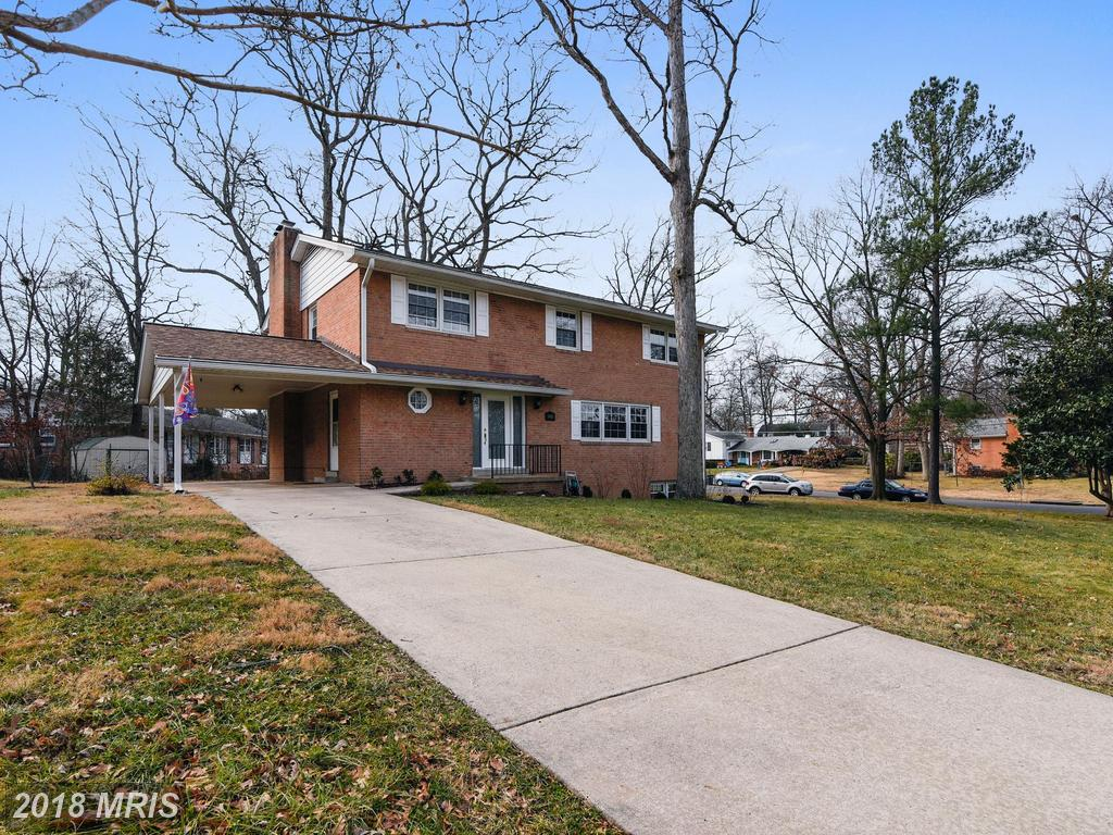 How Much Is A 4-BR 3 BA House At Arden Acres? thumbnail