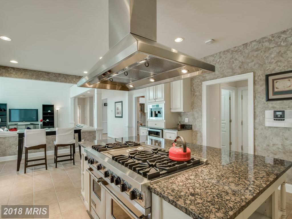 Images And Prices Of Interesting Properties In Lorton, Virginia At Laurel Hill Landbay thumbnail