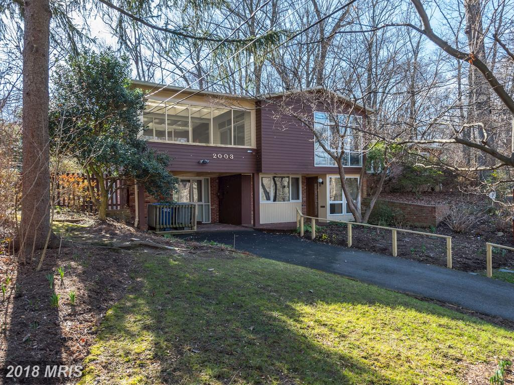 Preparing To Shop For A Residence In Northern Virginia thumbnail