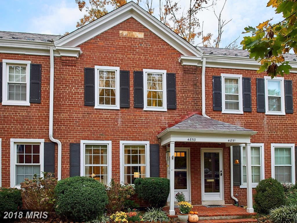 Arlington Is A Benefit For Home Buyers Shopping Homes Like 4853 27th Rd S In 22206 thumbnail